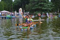 re boat race 5