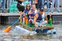 reboat2015_1350