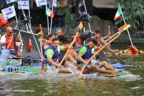 reboat2015_1369
