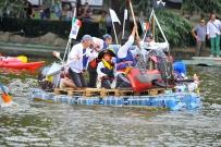 reboat2015_1400