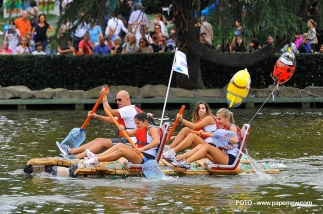 reboat2015_1593