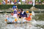 reboat2015_1620
