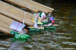 reboat2015_1788