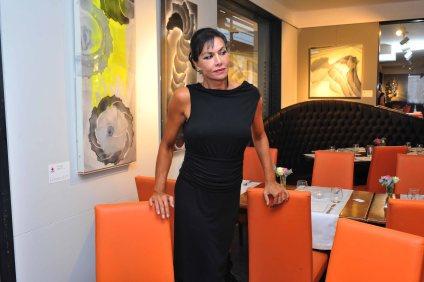 Valeria Catania 2