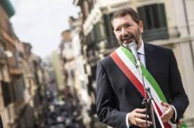 Ignazio Marino Bulgari 2