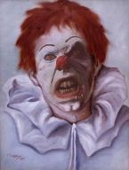 monsters_paintings_04