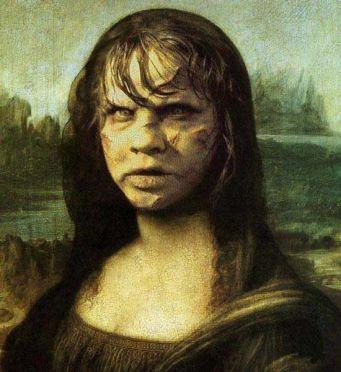 monsters_paintings_11