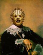 monsters_paintings_25