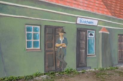 Poznan murales 3d polonia 6