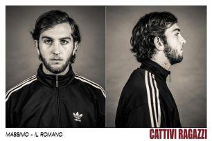 Romano_Tricarico