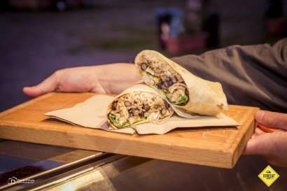 streeat food truck festival 10