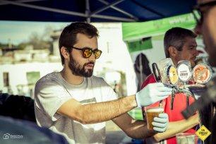 streeat food truck festival 11