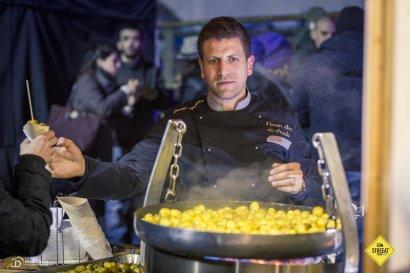 streeat food truck festival 13