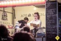 streeat food truck festival 14