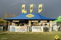 streeat food truck festival 4