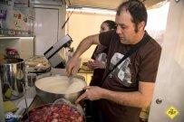 streeat food truck festival 5