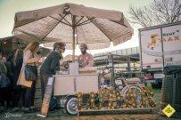 streeat food truck festival 6