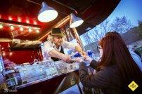 streeat food truck festival 7