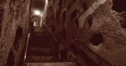 Catacombe di San Sebastiano 2