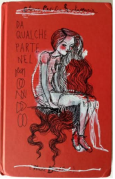 Chiara Cecilia Santamaria 2