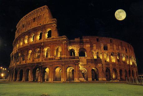 Colosseo 5