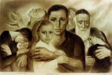 Hommage à Josef Elgurt