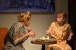 2016_01_31_IL MARGUTTA_Il Teatro al RistorArte_Carosello Insegna_low def-3364