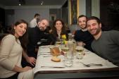 2149_2016_02_24 Il Margutta Teatro Carosello_DSC4635