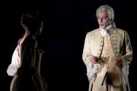 Alessandro Preziosi in Don Giovanni 6