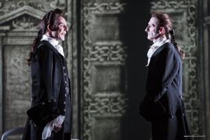 Alessandro Preziosi in Don Giovanni 8