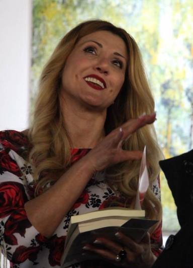 Iolanda Pomposelli