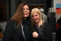 Paola Musto e Ramona Di Meola