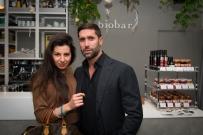 Valeria Mancini e Ludovico Palla (1)