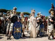 Natale di Roma 5