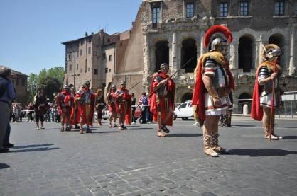 Natale di Roma 7