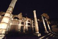 Viaggi nell'Antica Roma Piero Angela 17