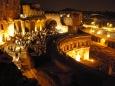 Notte dei Musei 10