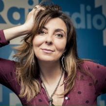 Daniela Mecenate