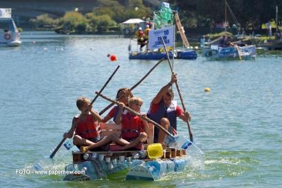 reboat2014_1443