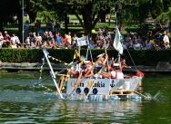 reboat_2013