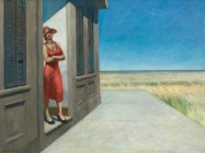 Hopper, Edward
