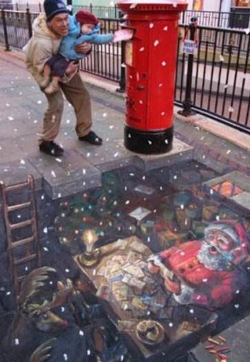 christmas-street-art-2