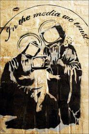 christmas-street-art-6