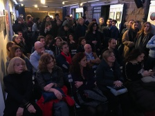 finissage-bowie-roma-2
