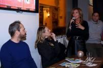 mauro-sgarbi-francesca-barbi-marinetti-e-tina-vannini