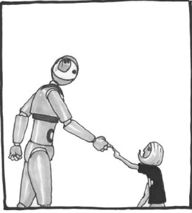 vignetta-10