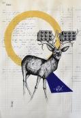 011-hunting-deere_45x28cm_2016