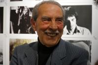 Franco Bellomo 2