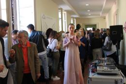 Accademia in Lusso - Shakespeare in Fashion (13)
