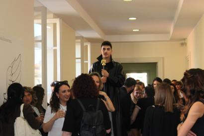 Accademia in Lusso - Shakespeare in Fashion (14)